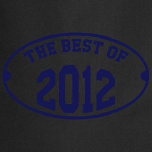The Best of 2012 Paidat - Esiliina