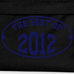 The Best of 2012 Shirts - Kids' Backpack