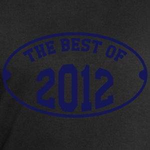 The Best of 2012 T-Shirts - Men's Sweatshirt by Stanley & Stella