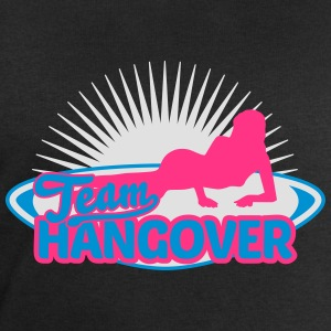 Team Hangover T-Shirts - Men's Sweatshirt by Stanley & Stella