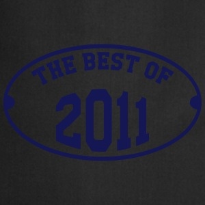 The Best of 2011 Paidat - Esiliina