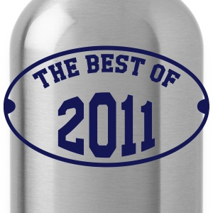 The Best of 2011 Shirts - Drinkfles