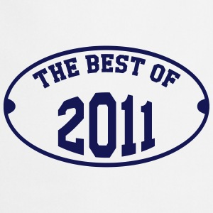 The Best of 2011 Pullover & Hoodies - Kochschürze