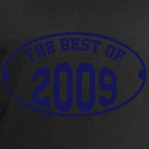 The Best of 2009 Tee shirts - Sweat-shirt Homme Stanley & Stella