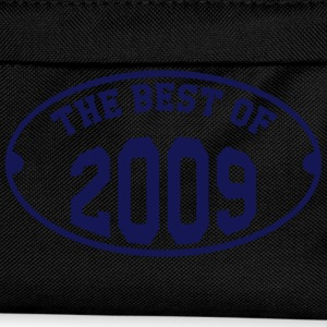 The Best of 2009 T-Shirts - Kids' Backpack