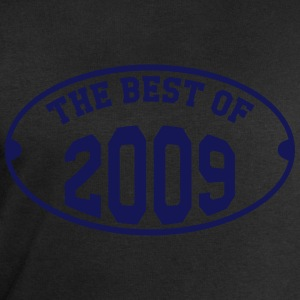 The Best of 2009 T-Shirts - Men's Sweatshirt by Stanley & Stella