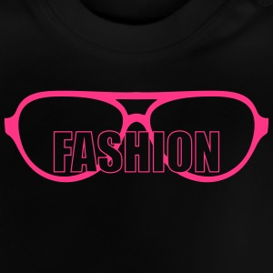 Fashion T-shirts - Baby-T-shirt