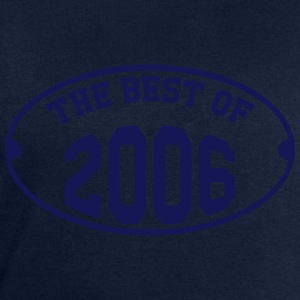 The best of 2006 Shirts - Men's Sweatshirt by Stanley & Stella