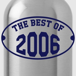 The best of 2006 Tee shirts - Gourde