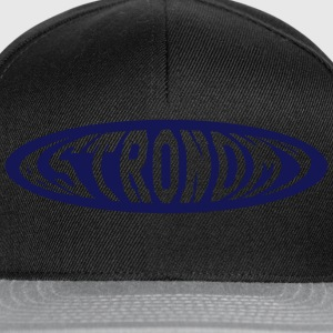 Astronomy Tee shirts - Casquette snapback