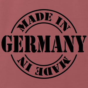 made_in_germany_m1 Accessoires - Männer Premium T-Shirt