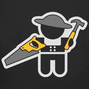 suchbegriff 39 baustelle 39 geschenke online bestellen. Black Bedroom Furniture Sets. Home Design Ideas
