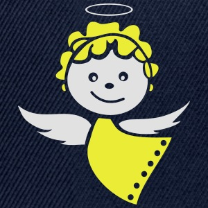 Angel T-shirts - Snapback cap