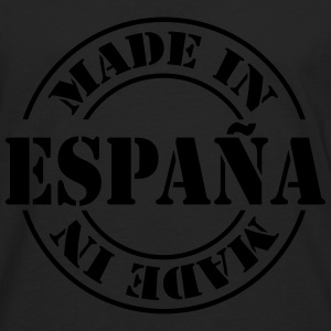 made_in_España_m1 Shirts - Men's Premium Longsleeve Shirt