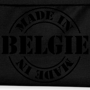 made_in_belgie_m1 Tabliers - Sac à dos Enfant