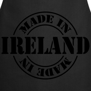 made_in_ireland_m1 Tee shirts - Tablier de cuisine