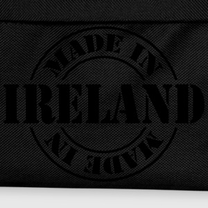 made_in_ireland_m1 Tee shirts - Sac à dos Enfant