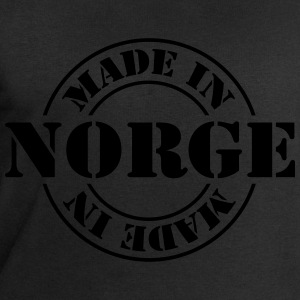 made_in_norge_m1 Tee shirts - Sweat-shirt Homme Stanley & Stella