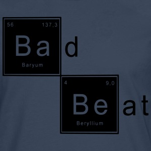 Bad Beat Tee shirts - T-shirt manches longues Premium Homme