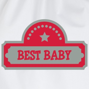 Best Baby Shirts - Gymtas