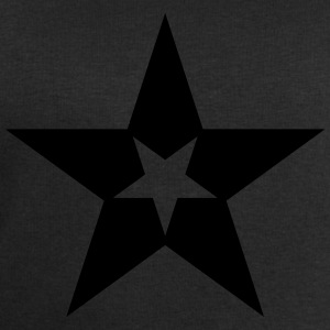 Star T-Shirts - Men's Sweatshirt by Stanley & Stella