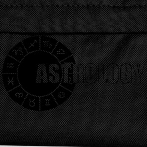 Astrology Tee shirts - Sac à dos Enfant