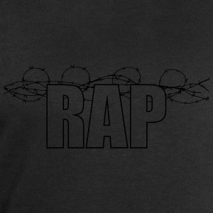 Rap Tee shirts - Sweat-shirt Homme Stanley & Stella