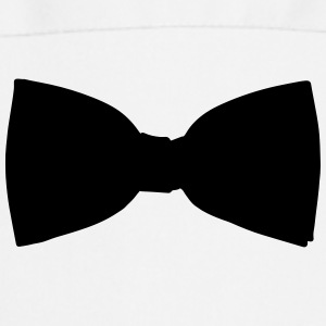 Bow tie Shirts - Cooking Apron