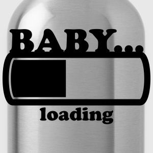 Loading Baby Boy Design T-shirts - Drinkfles