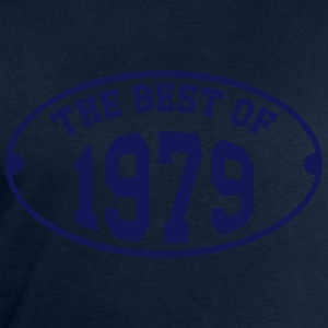 The Best of 1979 Tee shirts - Sweat-shirt Homme Stanley & Stella