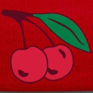 Cherry Shirts - Winter Hat