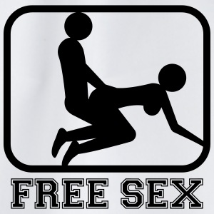 Free Sex Icon T-shirts - Gymtas