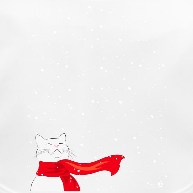 Katze,Shirt