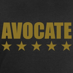 Avocate Tee shirts - Sweat-shirt Homme Stanley & Stella
