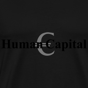 homme capital Sweat-shirts - T-shirt Premium Homme