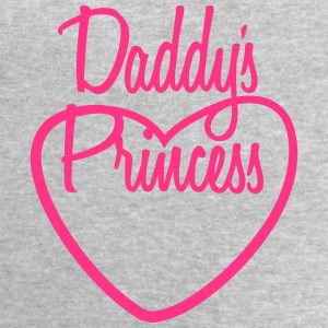 Daddys Princess Shirts - Men's Sweatshirt by Stanley & Stella