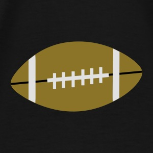 football Bags & backpacks - Men's Premium T-Shirt
