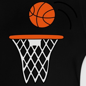 Basketball Pullover & Hoodies - Baby T-Shirt