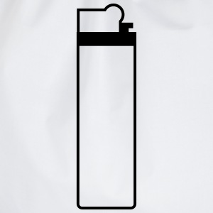 Lighter T-shirts - Sportstaske