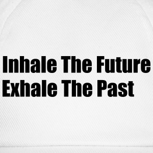 Future T-Shirts - Baseball Cap