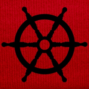 sailboat T-shirts - Vintermössa