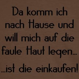 suchbegriff 39 einkauf 39 t shirts online bestellen spreadshirt. Black Bedroom Furniture Sets. Home Design Ideas