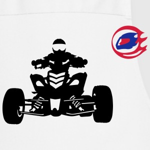 motor sport T-Shirts - Cooking Apron