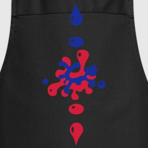 blob T-Shirts - Cooking Apron