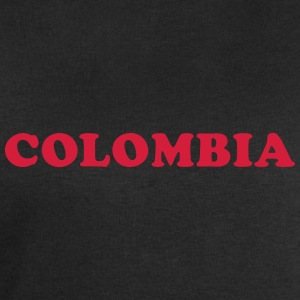 Colombia T-Shirts - Men's Sweatshirt by Stanley & Stella