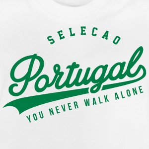 Portugal - Selecao T-Shirts - Baby T-Shirt