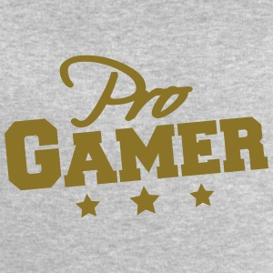 Pro Gamer Tee shirts - Sweat-shirt Homme Stanley & Stella