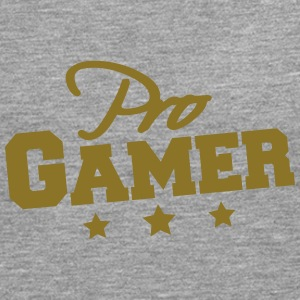 Pro Gamer Tee shirts - T-shirt manches longues Premium Homme