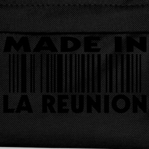 Made in La Reunion Tee shirts - Sac à dos Enfant