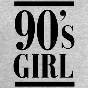90´s Girl Tee shirts - Sweat-shirt Homme Stanley & Stella